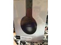 Bose QuietComfort 35ii wireless headphones
