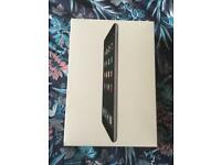 iPad mini 2 space grey 16GB Immaculate Condition boxed