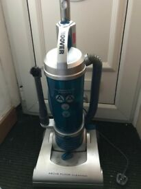 Hoover in very good condition