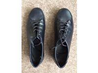 Brand new Ecco Ladies shoes