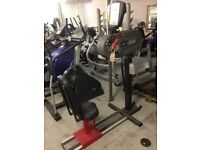 SCI FIT UPPER BODY HAND BIKES FORSALE!!