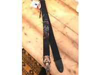 Levys Guitar Strap - NEVER WORN - STILL WITH TAGS
