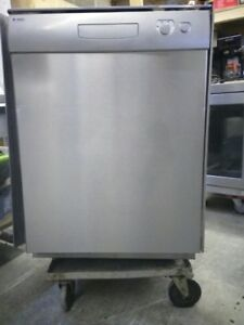 ASCO dishwasher for sale