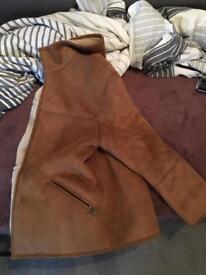 Guise jacket
