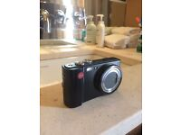 Leica V-Lux 20 (£700 new)