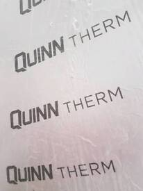 70mm Insulation sheets