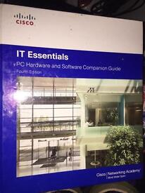 IT Books\windows 7 book