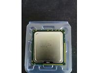 Intel® Core™ I7 950 QUAD CORE 3.06GHz (3.33GHz Turbo) LGA1366 bloomfield CPU desktop processor 1366