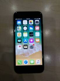 iPhone 7 Vodafone 128gb