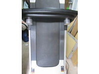 Everlast Treadmill (for spares or repairs) *FREE* - for collection only