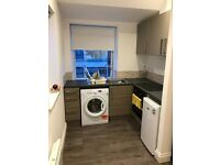 BRAND NEW STUDIO - NORTH ACTON - PART DSS ACCEPTED