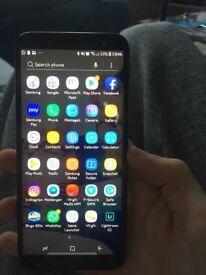 Samsung Galaxy A6 2018 model BRAND NEW