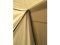 Combi Camp Venezia Trailer tent-Ex Demo
