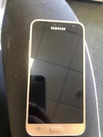 Samsung J320 unlocked 8gb