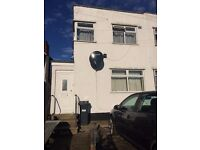 Two Bedroom Semi-Detached House Feltham