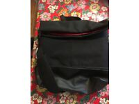 Bugaboo Baby Changing Bag