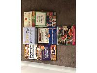 Student teachers essential book bundle