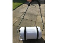50ltr water carrier
