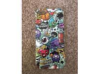 Brand new iPhone 5/5s/5c case