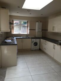 Three/four bedroom house to Sheffield S2