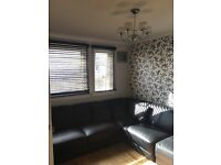 2 bed house on Buckie for 2 or 3 bed house in Aberdeen
