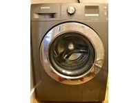 Samsung Washing Machine - very good condition,