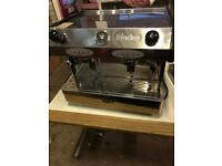 Fracino Bambino Coffee Machine