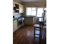 3 BEDROOM HOUSE TO RENT IN ILFORD - £1600 - PART DSS