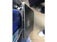 3Com Superstack 4 Switch 5500-EL SFP 48 Port 3CR17251-91