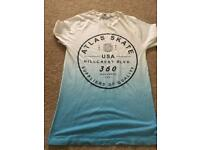 Topshop mans T-Shirt size XXS