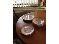China Plates for sale