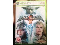 XBOX 360 GAME SALE