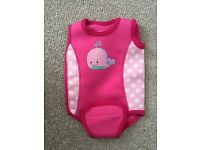 Mothercare Baby Warmer 3-6 months