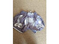Thai boxing shorts. Excellent condition like new. £6 Each