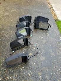 Mk2 ford granada parts for sale