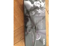 Hair styling by BaByliss, Curl Secret, excellent condition, used only once