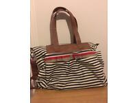 Babymel Change Bag for Baby