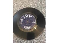 Vinyls Lps 45's