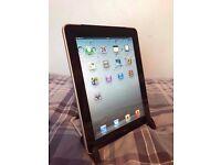 Apple iPad 1 - original - 16GB