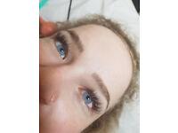 beauty treatments acrylic nails microblading HD BROWS city centre microdermabrasion facials waxing