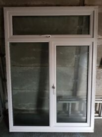 For sale Window upcv