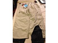 Bonfire size xxl New tagged ski or snowboard pants