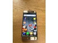 Samsung Galaxy S7 Edge God (Brand New)