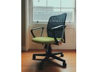 Office Chair by CorLiving