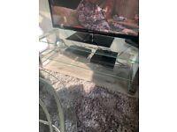 Next TV console unit