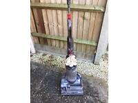 Dyson DC27 Hoover free to collector