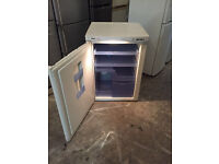 Under Counter BOSCH Logixx Very Nice Fridge with 90 Days Warranty