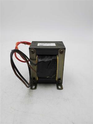 Mci 478-235 Voltage Transformer 2-51-9618