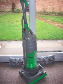 Dyson DC04 Fully Serviced For Carpets & Pets!!