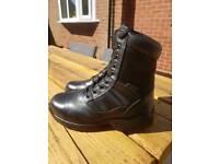 Men's Magnum Boots